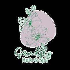 logo edit 3_edited.png
