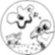 fd876907-694f-4203-bf8f-5280d6a07662.jpg