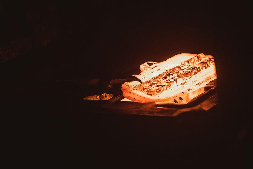 Kovinar-Vitanje-Kovanje-Jekla.jpg
