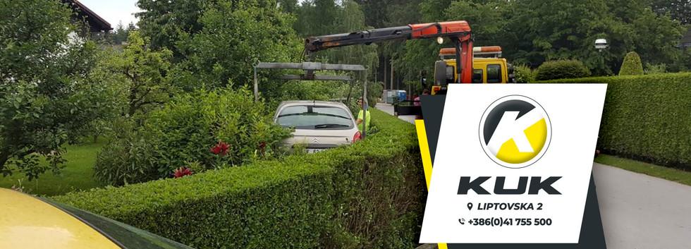 Pomoc-Na-Cesti-Kuk-Fotografija011.jpg