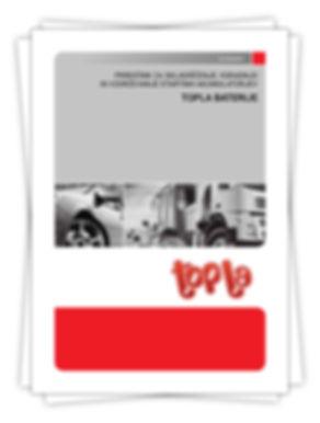 Topla-Naslovnica-Katalog.jpg