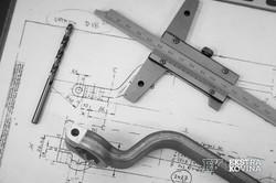 Projektiranje in tehnične rešitve