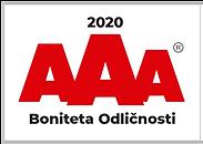 AvtoKuk-Bonitetna-Odlicnost.png