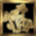 Krpan-Zlat-Logotip.png