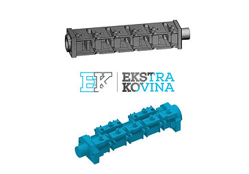 Ekstra-Kovina-ProjektiranjeC.jpg