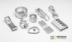 Aluminij-Kovanje-Kovinar-Vitanje-3