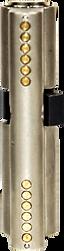Krpan-Varnostni-Cilinder-ISEO-R6-01.png