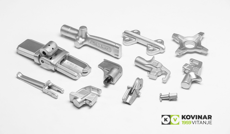 Aluminij-Kovanje-Kovinar-Vitanje-6