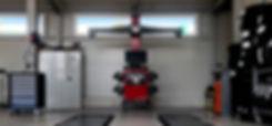 KUK-3d-Optika-Konjice_Splet.jpg