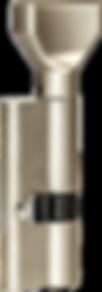 Krpan-Varnostni-Cilinder-ISEO-R6-03.png