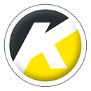 kuk-logo-mali.png