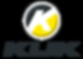 AvtoKuk-Logo-Sredinski.png