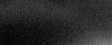 Kovinar-Vitanje-Texture3.jpg