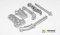 Aluminij-Kovanje-Kovinar-Vitanje-2