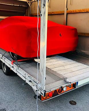 Prevozi-Kuk-Fotografija2.jpg