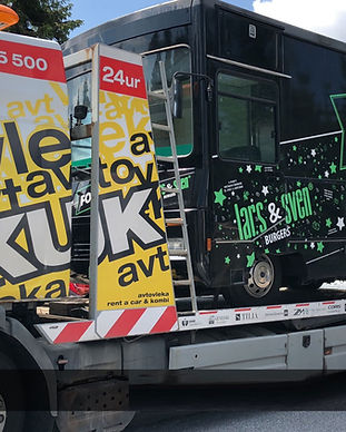 Prevozi-Kuk-Fotografija3.jpg