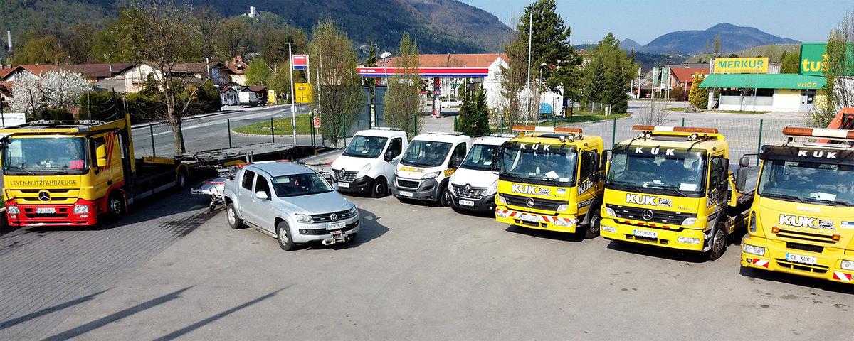 Podjetje-Avto-Kuk-Asistenca.jpg