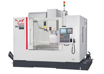 EK-VMC-1000.jpg