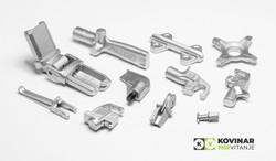Aluminij-Kovanje-Kovinar-Vitanje-5
