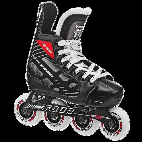 FB-225 Youth Inline Hockey Skates