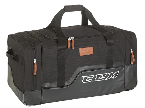 EBP250 250 PLAYER DELUXE CARRY BAG