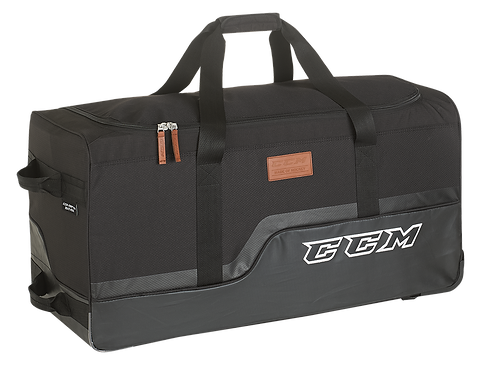EBP270 270 PLAYER BASIC WHEELED BAG
