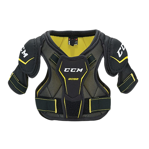 SHOULDER PADS -  CCM TACKS 3092
