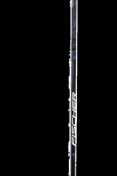 Stick CT200