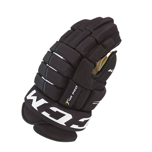 HGT4R TACKS 4R GLOVES