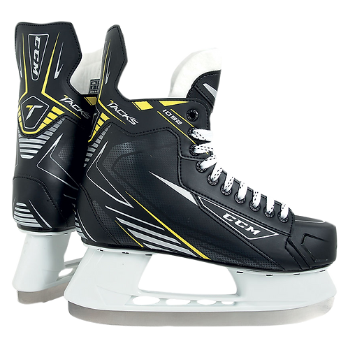 CCM TACKS 1092 SKATES