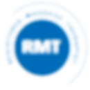 RMT-Logo.png