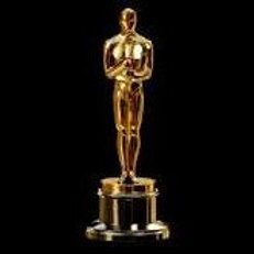 Deposit to Perform at Oscars 2020