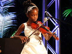 Violinist Female.jpg
