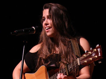 Acoustic Guitar - Vocal.jpg