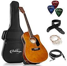 Acoustic Electric Guitar.jpg