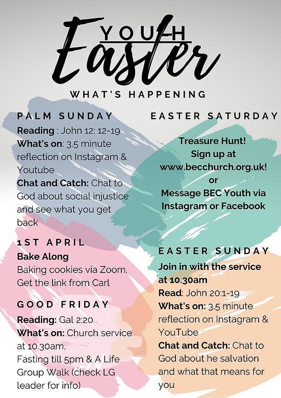 Youth EASTER Card PRINTED.png