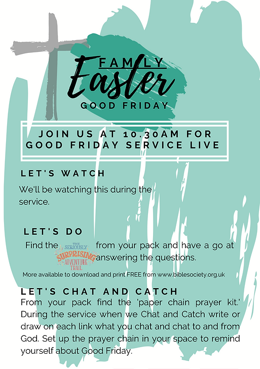 Good Friday 2nd April.png