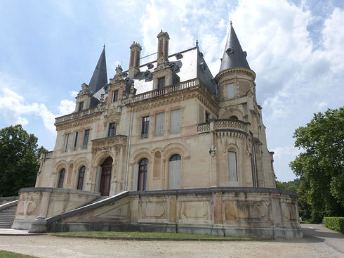 OK - Chateau_st_cyr[1].jpg