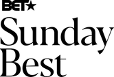 SundayBest_logo.png