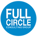 FullCircle_logo.png