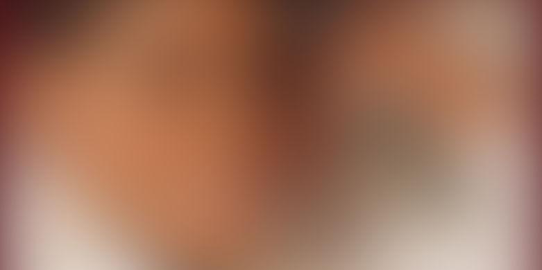 TWIA_blur.jpg