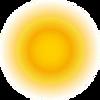 Logo Sonne klein.png