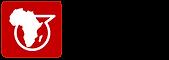 Black ALN Logo (1).png