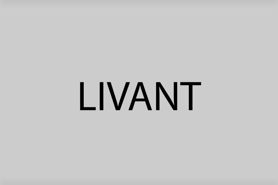 logo background-min.jpg