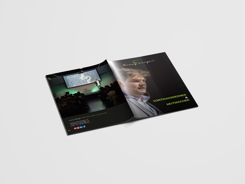 A4 Brochure Mockup back and front.jpg