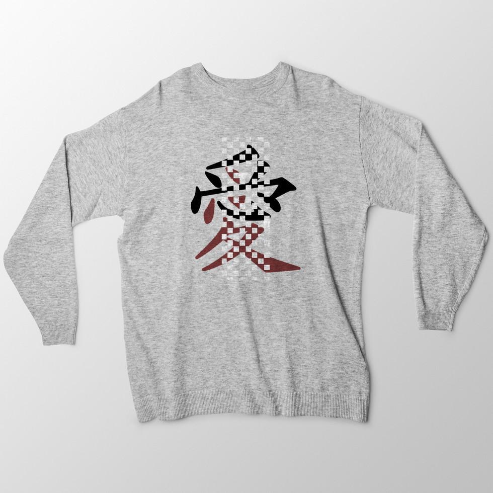 10-pullover-female-flat-lay-mockup-min.j