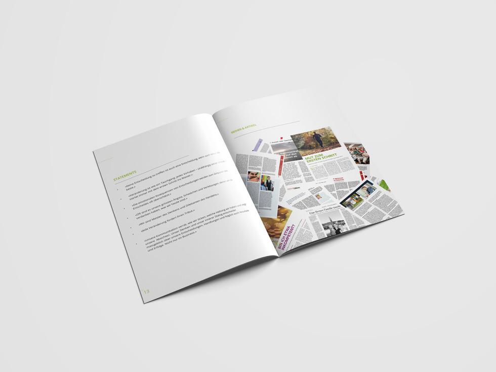 A4 Brochure Mockup inside 2.jpg