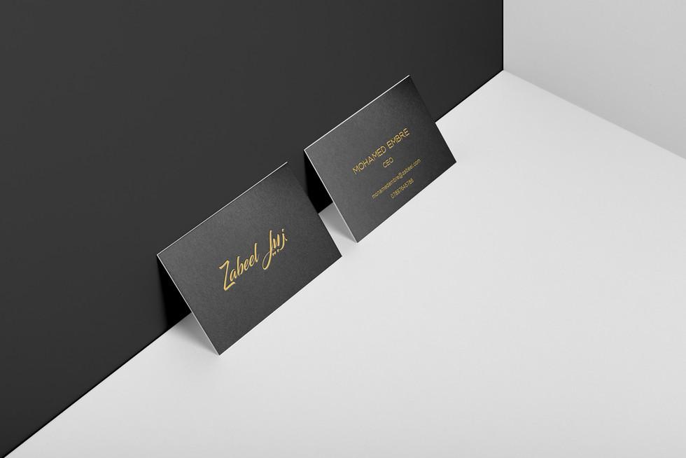 02-business-cards-min.jpg