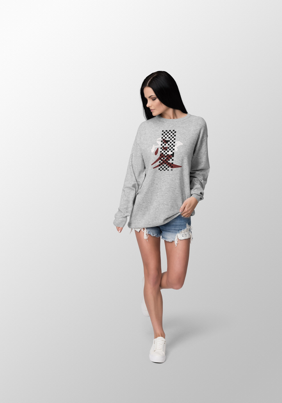 04-pullover-female-model-mockup-min.jpg