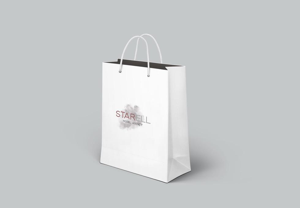 Shopping Bag PSD MockUp-min.jpg